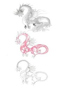 dragon-refined