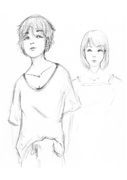 sketches12