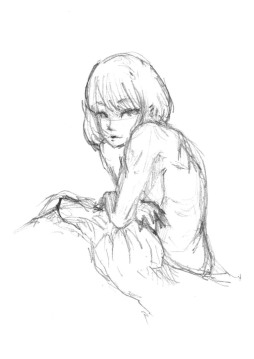 sketches14